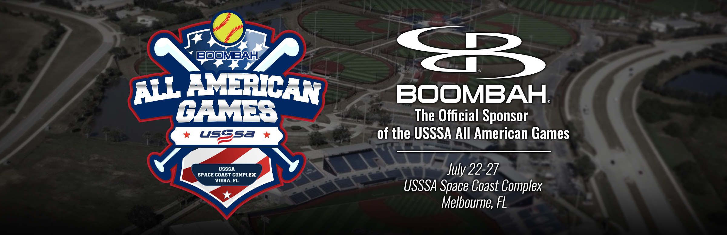 USSSA - United States Specialty Sports Association